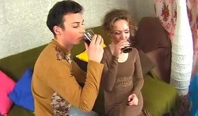 Русское Жестокое Порно Пьяных Шлюх
